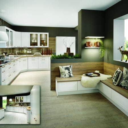 Kitchen Design Queens Ny eco friendly kitchens queens, ny