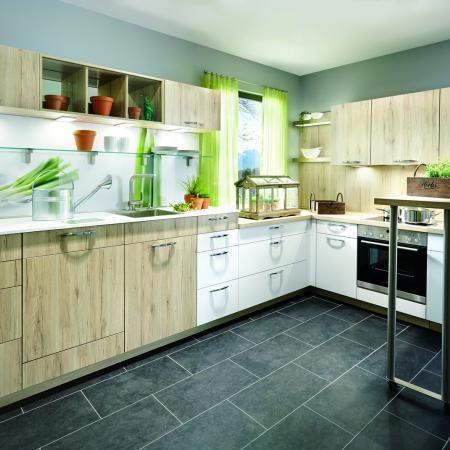 Custom Kitchen Cabinet Colors Images 5