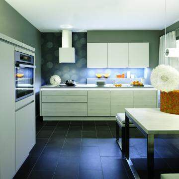 contemporary_kitchens