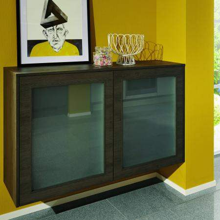 contemporary_kitchens_cabinet