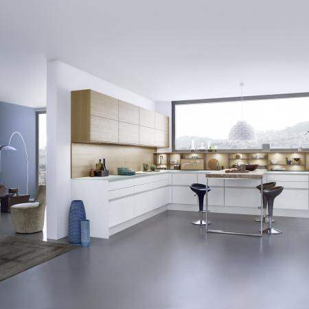 european_kitchens_cabinet