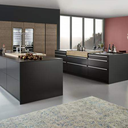 german_kitchens_cabinet