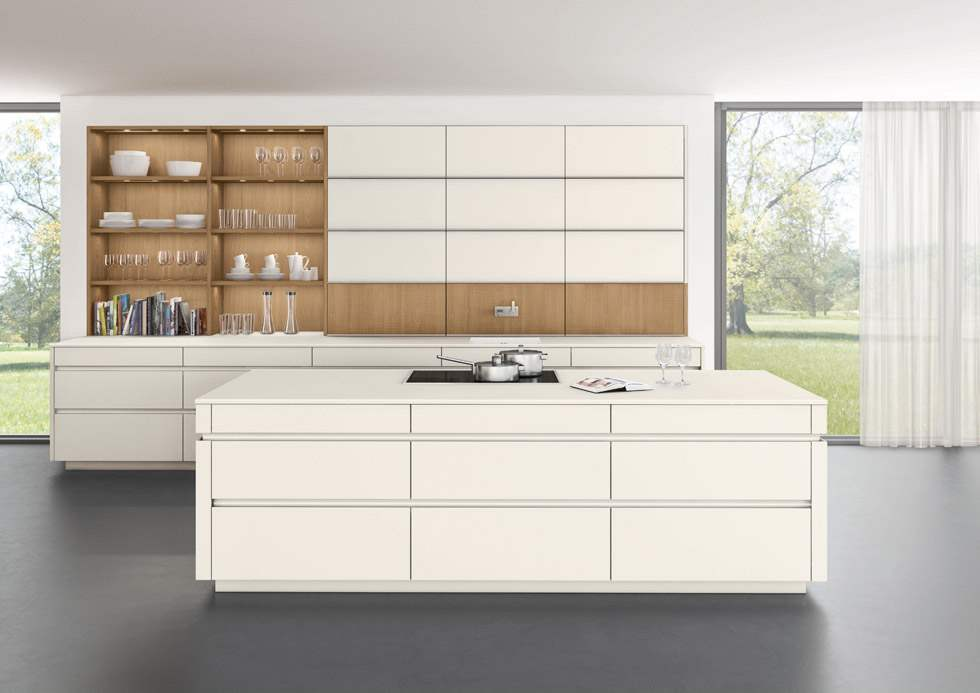 European kitchen cabinets brooklyn ny for Kitchen cabinets brooklyn