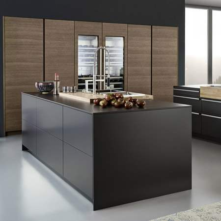 german kitchen cabinet german kitchen cabinets in nyc 15795