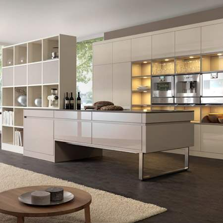 Modern kitchens brooklyn ny for Modern kitchen designs brooklyn ny