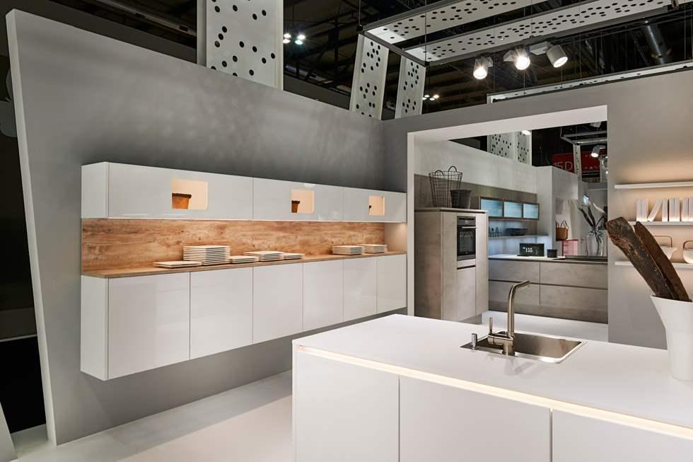 Nobilia kitchens usa for Kuchenplaner free download