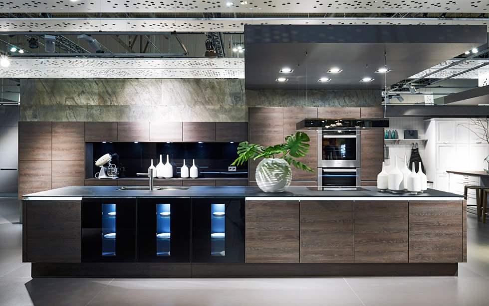 Modern Kitchens Washington, DC