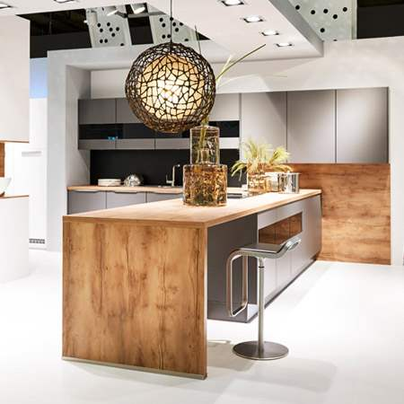 modern kitchens brooklyn ny