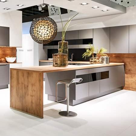 Nobilia Kitchens | {Nobilia 1}