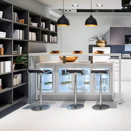 Nobilia Kitchens | {Nobilia 2}