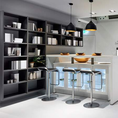kitchen design brooklyn ny. Are you looking for Black Kitchen in Brooklyn  NY If are a bold statement your kitchen design there few choices bolder than to Kitchens