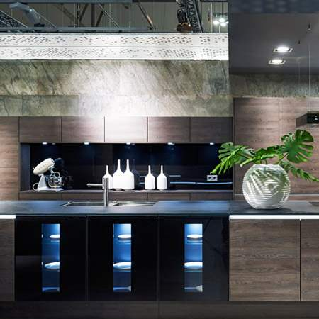 modern kitchen cabinets in nyc rh germankitchencenter com kitchen cabinets ny kitchen cabinets nyc cheap