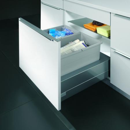 Kitchen Cabinet Showrooms Nyc - Sarkem.net