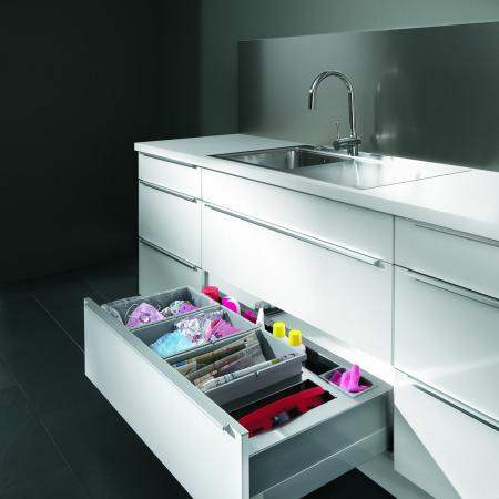 Bathroom Showrooms Queens Ny kitchen cabinet accessories queens, ny