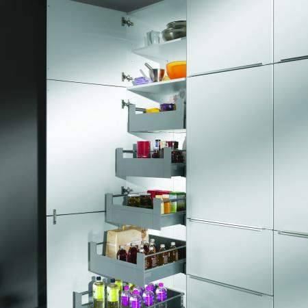 kitchen cabinet accessories. Are you looking for kitchen cabinet accessories in Miami  FL At German Kitchen Center our modern showroom offers a wide Cabinet Accessories