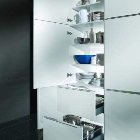 Modern Kitchen Accessories modern kitchen cabinets accessories nyc