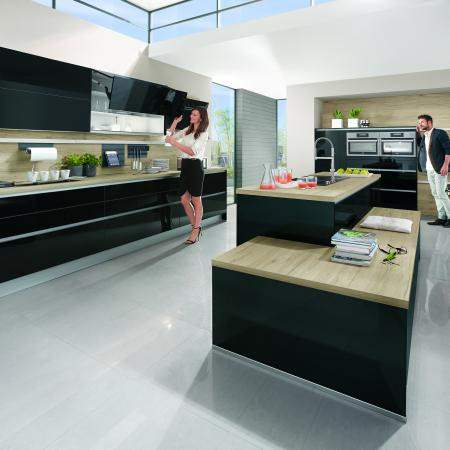 kitchen design brooklyn ny. Are you looking for Black Kitchen Cabinets in Brooklyn  NY If are a bold statement your kitchen design there few choices bolder