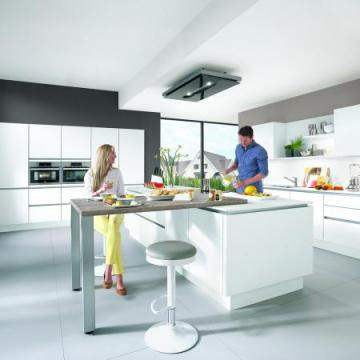 european_kitchens