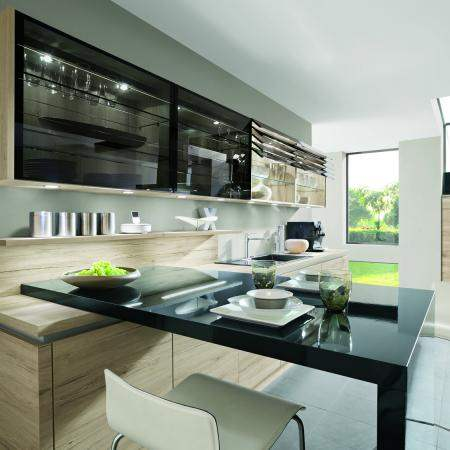 modern_kitchens_location_brooklyn