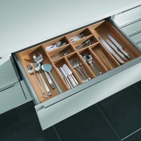 kitchen cabinet accessories brooklyn ny modern design kitchen cabinets cabinets brooklyn