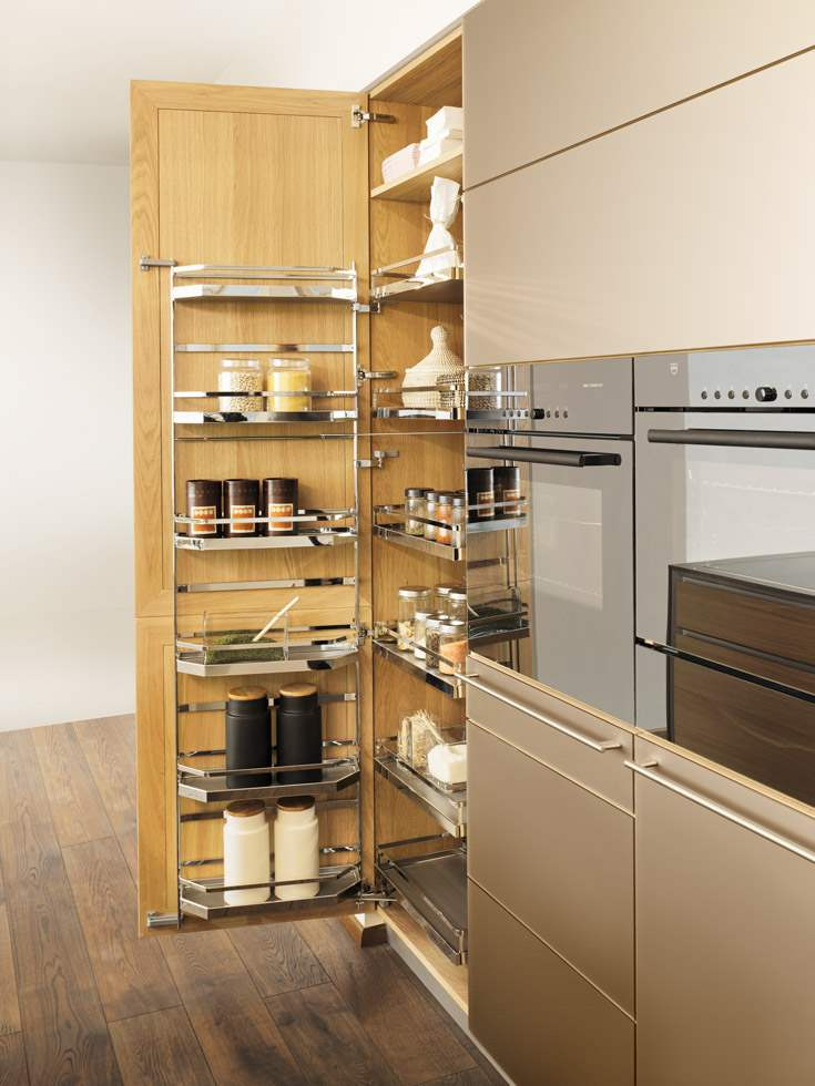team 7 kitchen cabinets modern kitchen cabinets in nyc 27126