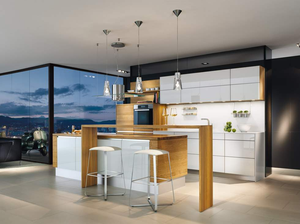modern kitchen cabinets fulton county ga