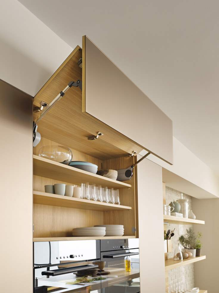 Modern kitchens brooklyn ny for Kitchen cabinets 3rd ave brooklyn