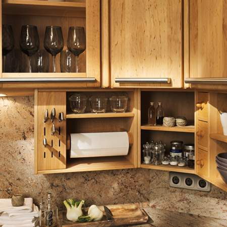 Modern kitchens brooklyn ny for Kitchen cabinets brooklyn