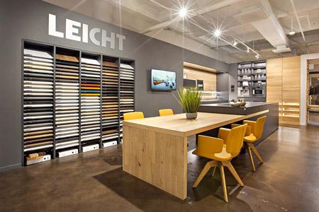 kitchen design showrooms minneapolis