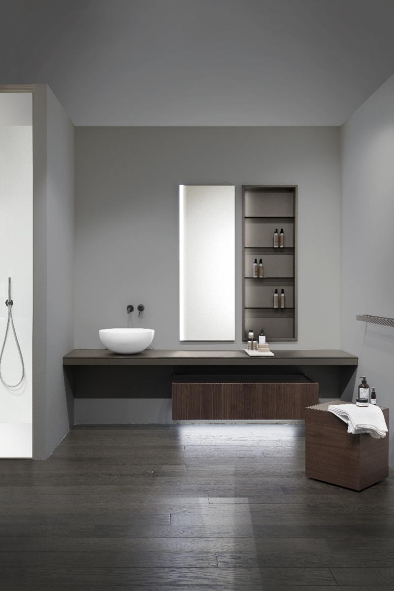 European Bathrooms In Nyc