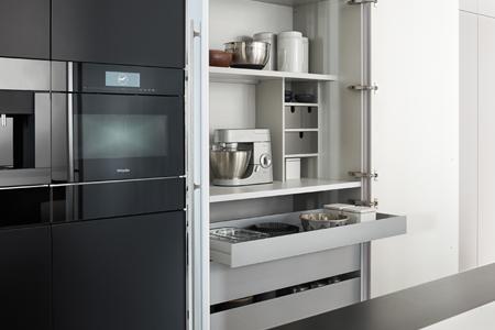kitchen design brooklyn ny.  Kitchens Brooklyn NY