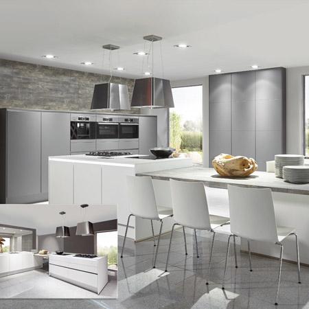 Modern Kitchen Showrooms modern kitchen showrooms