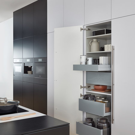 modern_kitchens_location_chicago