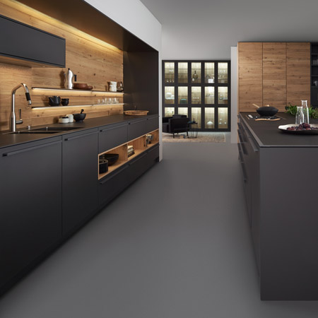 Modern kitchen showrooms for 1633 broadway 3rd floor new york ny 10019