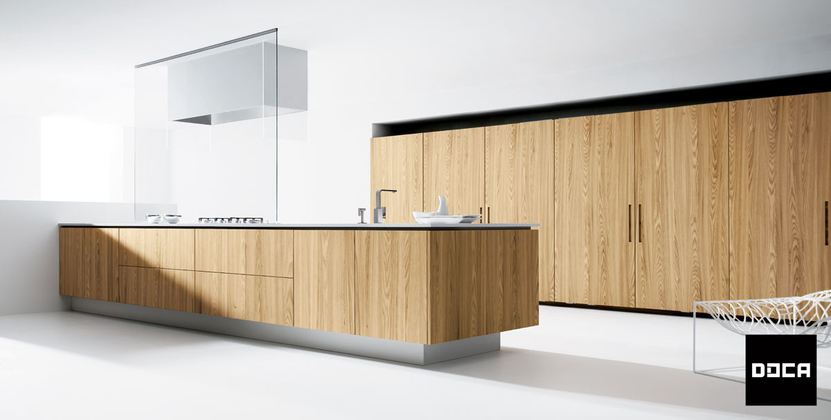 Are You Looking For Exceptional Kitchen Designers In Preston Wa German Center Has A Team Of Expert
