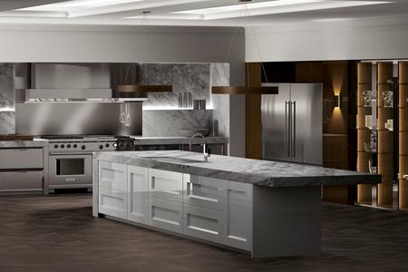 Kitchen Remodeling Dallas County, TX