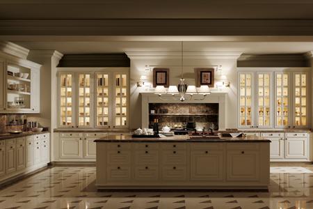 Kitchen Remodeling near Fort Lauderdale, FL