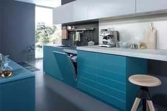 Glass Kitchen Cabinets In Miami Fl