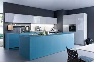 Kitchen Cabinets Miami Florida