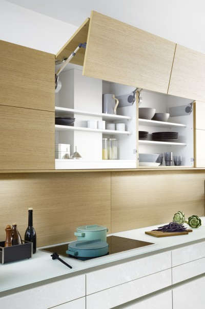 Interior Kitchen Cabinets Washington Dc handleless kitchen cabinets washington dc welcome to german center featuring award winning innovative in by nobilia leicht and team 7 leading