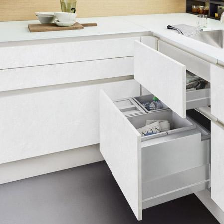 german kitchen cabinets calgary winnipeg online welcome center featuring award winning innovative kitchens team leading luxury
