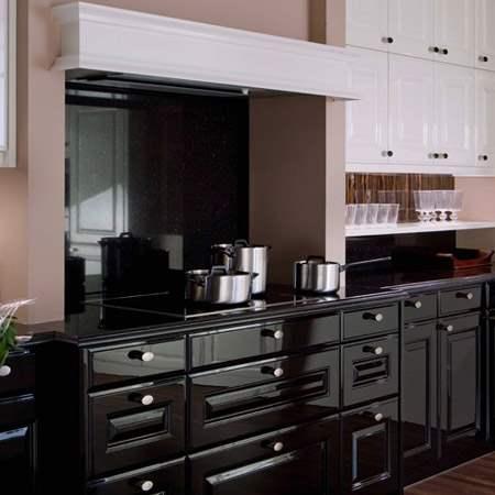 Homestead fl kitchen cabinets hawaii kitchen cabinets for Kitchen cabinets france
