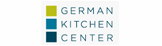 GKC Kitchens - image