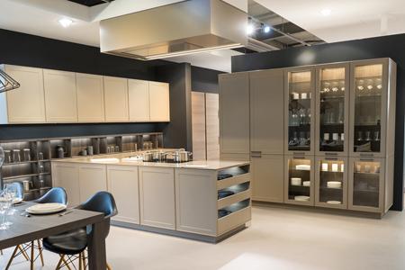 Delicieux 2018 Löhne Kitchen Show