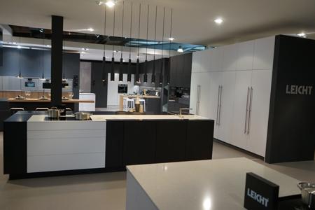 Genial Lohne Kitchen Show