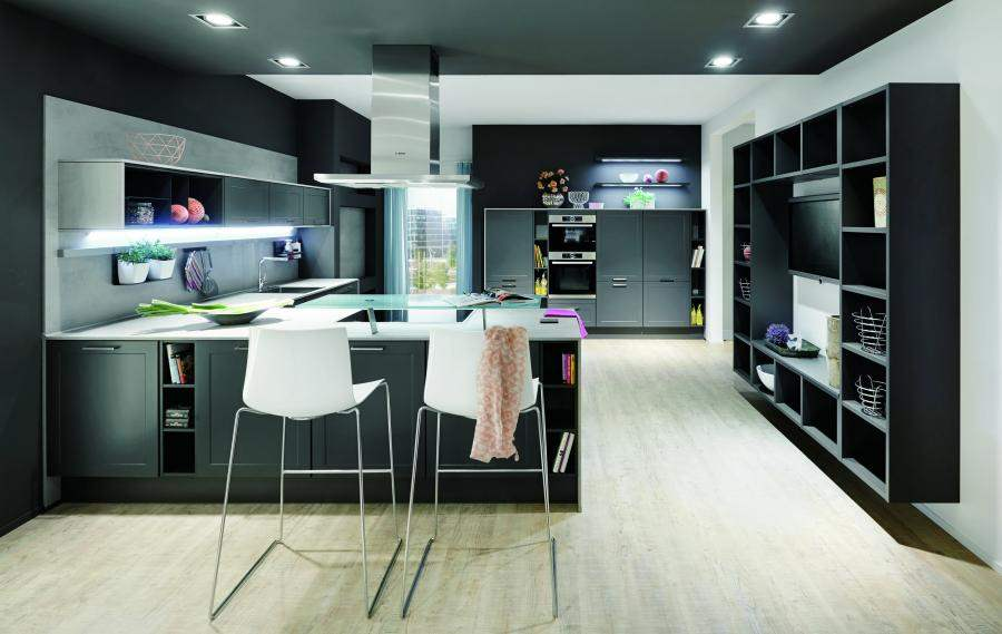 Charming ... Improvements To Spacing, Durability, Functionality, Lighting, And  Stunning Design   Ensuring Final Results To Be Nothing Short Of World Class  Kitchens.