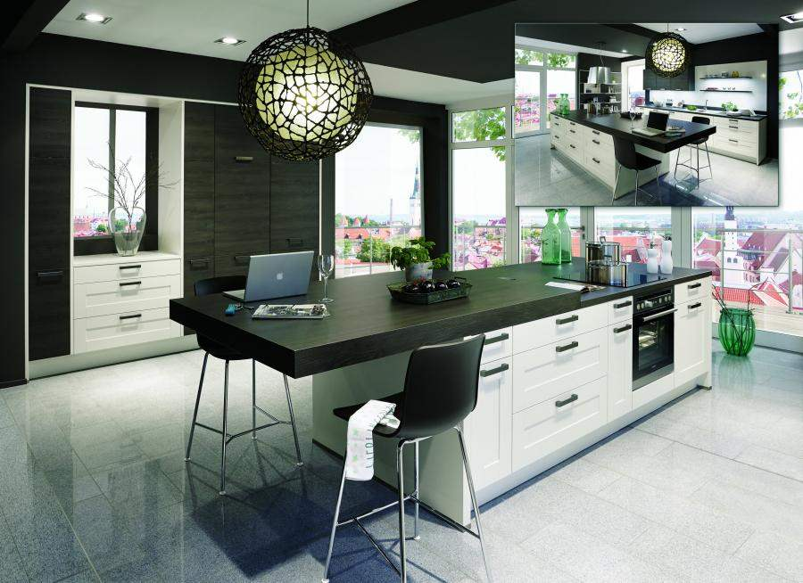 Ordinaire ... Improvements To Spacing, Durability, Functionality, Lighting, And  Stunning Design   Ensuring Final Results To Be Nothing Short Of World Class  Kitchens.