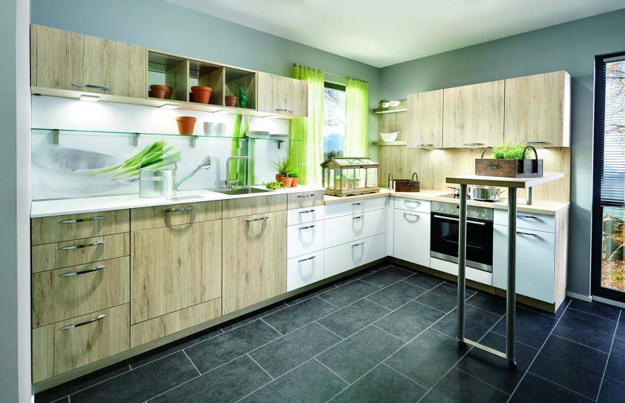 Charmant ... Custom Kitchen Cabinet Colors Images 5 ...