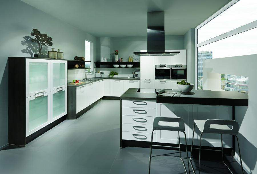 Custom Kitchen Cabinet Cost Nyc