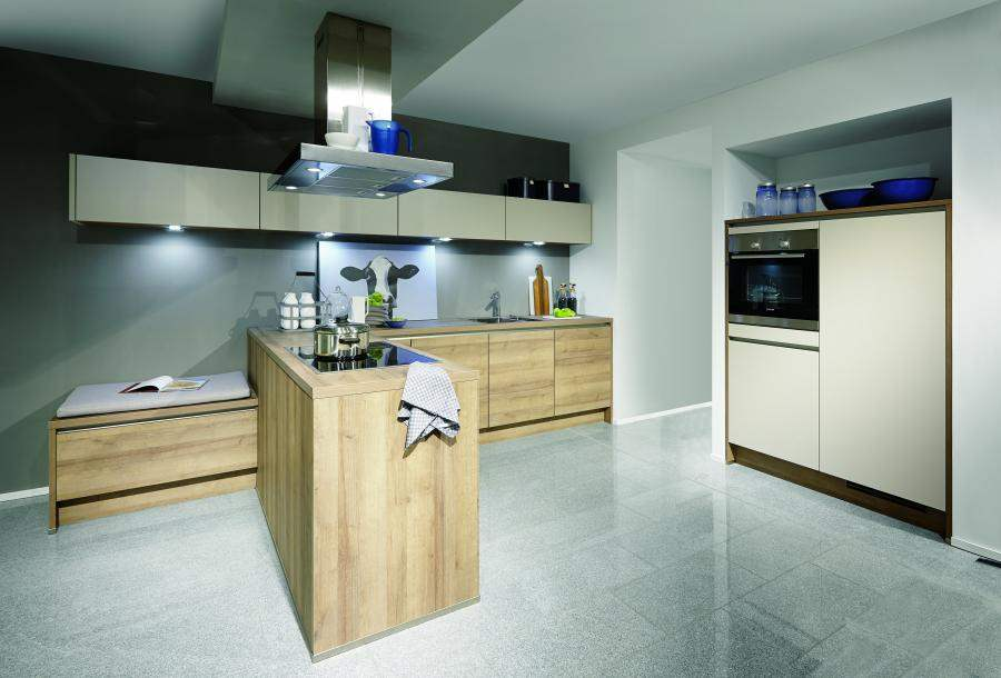 German Kitchen Center Your Contemporary Kitchen Cabinets In NYC